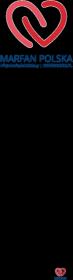 LOGO ONA 2
