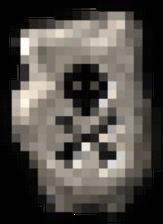 Sudden Death SD Rune Tibia kubek