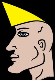 Chad kubek