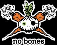 Koszulka damska luźna małe logo