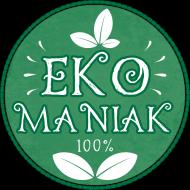 Koszulka Eko Maniak