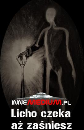 Demony Słowian: Licho K