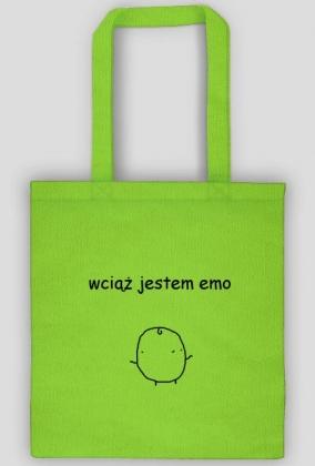 emo torba