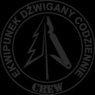 Koszulka EDC kolor DLNF