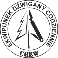 Koszulka EDC kolor 2L