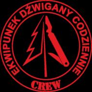 Koszulka damska EDC DLNF/R