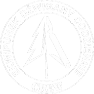 Kangurka EDC - MLNF/w