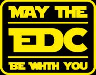 Koszulka EDC Force