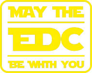 Bluza EDC Force II