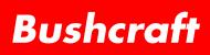 Koszulka BushSwag