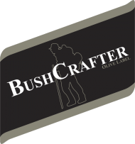 Bluza Johnnie Bushcrafter Olive Label