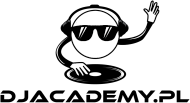 T-shirt DAMSKI duże logo