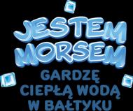 JESTEM MORSEM - GARDZĘ CIEPŁĄ WODĄ W BAŁTYKU