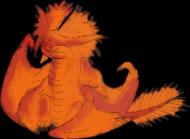 Cloudjumper chmuroskok jak wytresowac smoka how to train your dragon