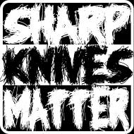 szarp knives matters