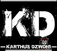 KARTHUS DZWONI