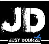 JEST DOBRY KUBEK