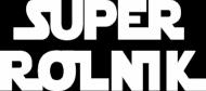 Koszulka SUPER ROLNIK