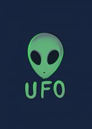 Ufoki