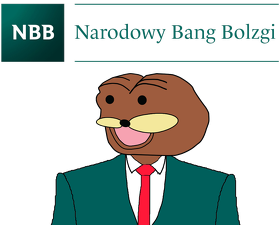 Narodowy Bang Bolzgi Spurdo Pienionżgi