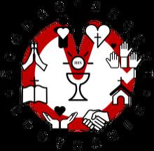 ODzR2018 piktogramy kubek