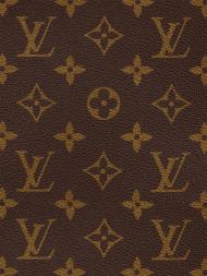 Maseczka Louis Vuitton