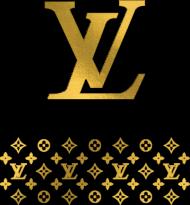 Bluza Louis Vuitton