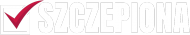 Koszulka damska - SZCZEPIONA