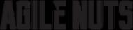 Collaborate & Listen Classic Yello [damska]