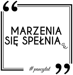 Kubek - Marzenia