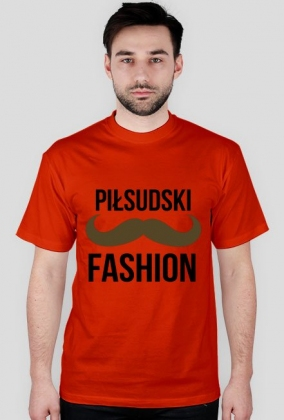 Piłsudski Fashion