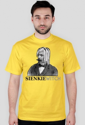 SienkieWitch
