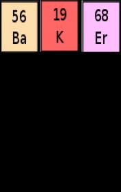 BaKEr - Worek