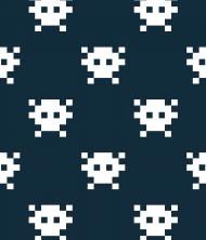 Komin Piksele 2