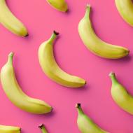 Komin Banany