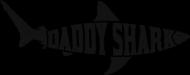 KOSZULKA DLA TATY - DADDY SHARK