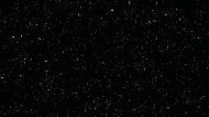 Space Maseczka Lniana