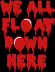 KUBEKWE FLOAT DOWN HERE 1