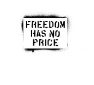 Komin na Twarz - FREEDOM