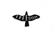 Komin na Twarz - Freedom 2