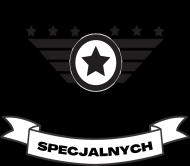 Koszulka Męska - Dziadek Jednostka (Prezent na Dzień Dziadka)