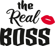Garnuszek - The Real Boss (Prezent na Walentynki)