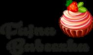 Kubek - Fajna Babeczka (Prezent Na Walentynki Dla Dziewczyny)