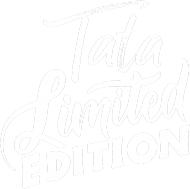 Czapka Snapback - Tata Limited Edition