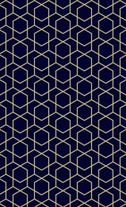 Komin Geometryczny