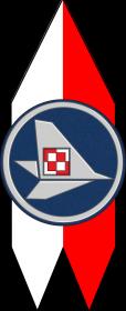 Koszulka Wojska Lotnicze