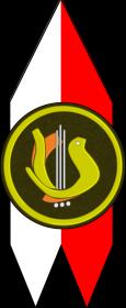 Koszulka Orkiestra Wojskowa