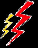 Kubekz naszym logo