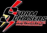 Torba z naszym logo