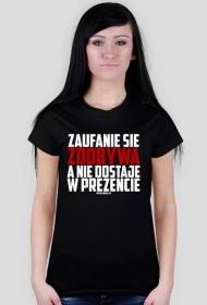 ZAUSIEZDOB_D